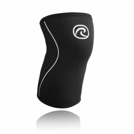 Rehband - stabilizator kolana 105306 5 mm czarny