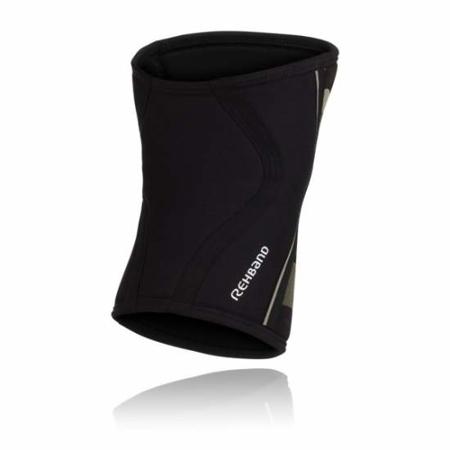 Rehband - stabilizator kolana 105417 Rx 7 mm moro
