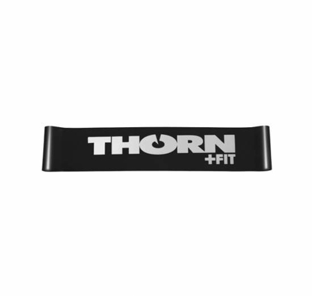 TAŚMA THORN + FIT - RESISTANCE BAND HEAVY