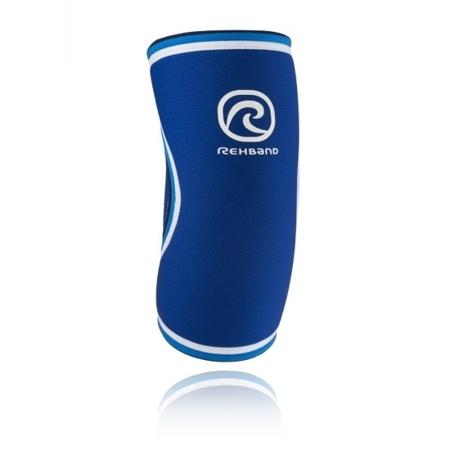 Rehband- Stabilizator łokcia Rehband 7081 Blue Line